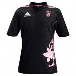 Maglia Rugby Stade Francais 2012/13 Away