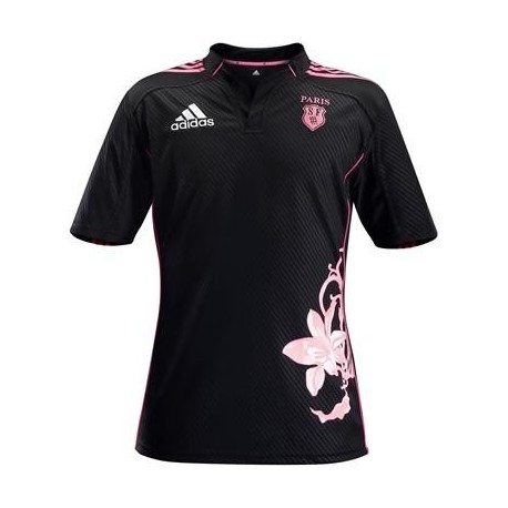Rugby jersey 2012/13 Stade Francais Away