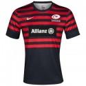 Saracens Rugby Trikot 2012/13-Startseite