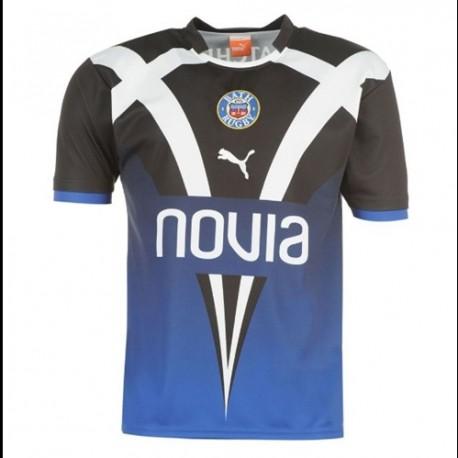 Baño jersey de Rugby 2012/13 Inicio