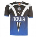 Bath Rugby jersey 2012/13 Home