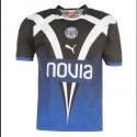 Maglia Rugby Bath 2012/13 Home