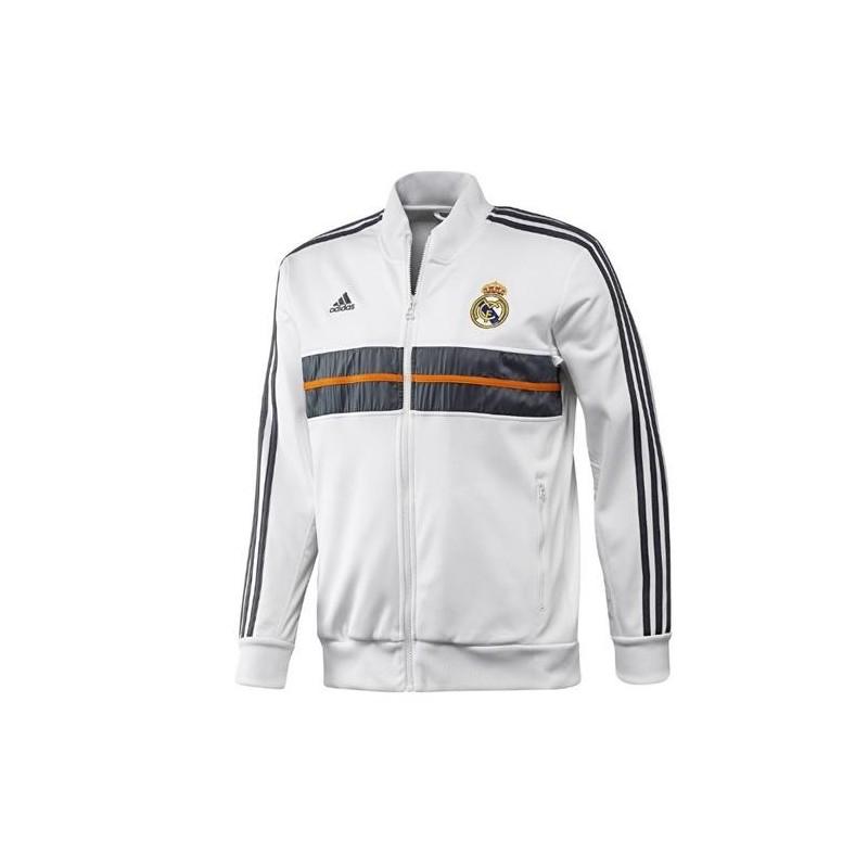 Vertreten Von Blau Fc Jacke 20122013 Chelsea Adidas