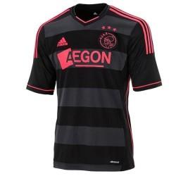Maglia calcio Ajax Amsterdam Away 2013/14 - Adidas