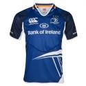 Leinster Rugby Trikot 2012/13-Startseite-Canterbury