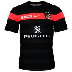 Maglia Rugby Toulouse 2012/13 Home