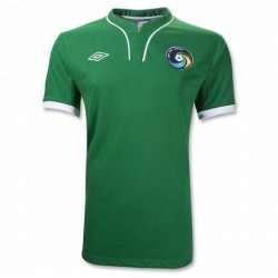 Football Jersey New York 2011/12 Away by Umbro