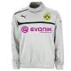 Giacca rappresentanza BVB Borussia Dortmund 2013/14 - Puma