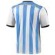 Maglia Nazionale calcio Argentina Home 2014/15 - Adidas
