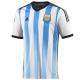 Argentina Home football shirt 2014/15 - Adidas