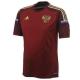 Maglia Nazionale Russia Home 12/13 - Adidas