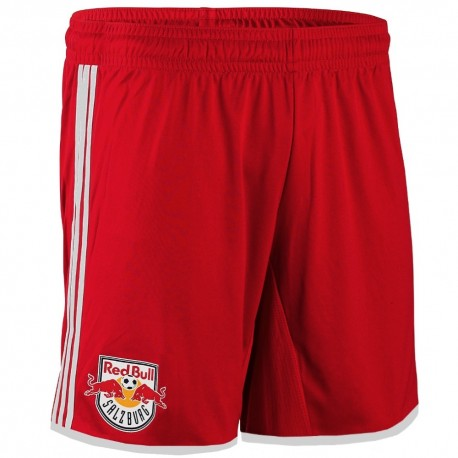 Red Bull Salzsburg home shorts 2012/13 - Adidas