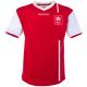 MVV Maastricht Home football shirt 2013/14 - Masita