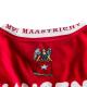 Maglia calcio MVV Maastricht Home 2013/14 - Masita