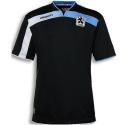 Munchen 1860 Away football shirt 2013/14 - Uhlsport