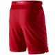 Poland national football team Home shorts 2012/13 - Nike