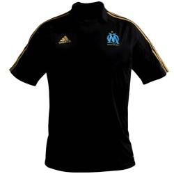 Maglia Olympique Marsiglia Fourth 2012 - Adidas