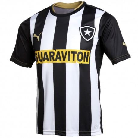 Maglia da calcio Botafogo Home 2013/14 - Puma