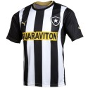 Botafogo Home football shirt 2013/14 - Puma