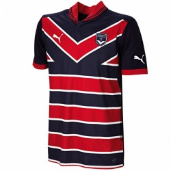Girondins de Bordeaux Third shirt 2013/14 - Puma