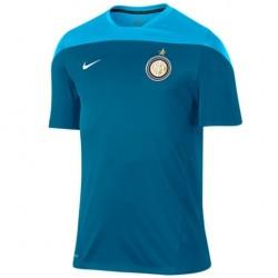 Maillot d'entraînement FC Inter 2014 - Nike