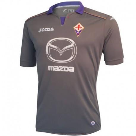 Soccer Jersey AC Fiorentina Third 2013/14 - Joma