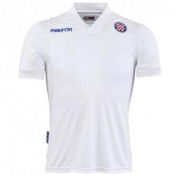Hajduk Split Home football shirt 2013/14 - Macron