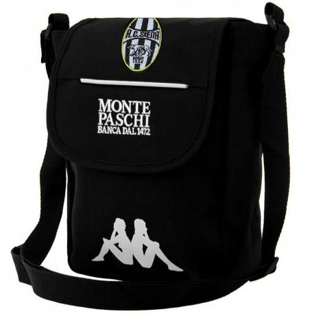 Mini borsa Tracolla da viaggio AC Siena 2014 - Kappa