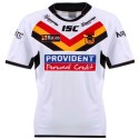Rugby jersey Bradford Home 2013 by ISC