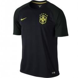 Brasilien nationalen Fußball Team 3rd Trikot 2014/15 - Nike