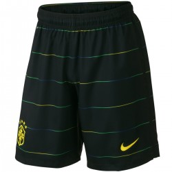 Shorts Nazionale Brasile Third 2014/15 - Nike