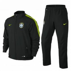 Tuta da rappresentanza Nazionale Brasile 2014/15 - Nike