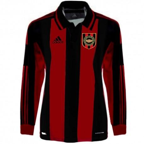 Maglia calcio Brommapojkarna (Svezia) Home 2012/13 - Adidas