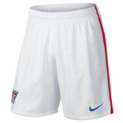 Shorts de foot Etats Unis Home 2014/15 - Nike