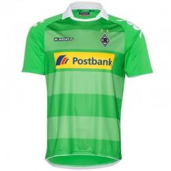 Maillot Borussia Monchengladbach Away 2013/14 - Lotto