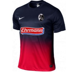 SC Freiburg Third football shirt 2013/14 - Nike