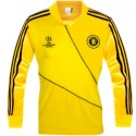 Technical training top Chelsea FC Champions League 2012/2013 - Adidas