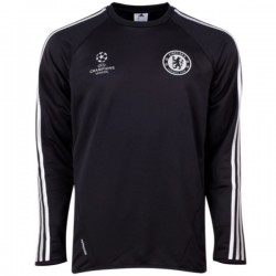 Training sweat top Chelsea FC Champions League 2013/14 - Adidas
