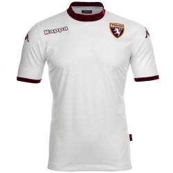 Maglia calcio Torino FC Away 2013/14 - Kappa