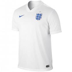 England national football team Home shirt 2014/15 - Nike