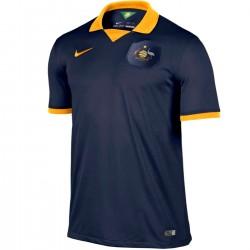 Australia national team Away football shirt 2014/15 - Nike