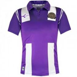 Groningen FC Away soccer jersey 2011/12 - Klupp
