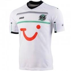Hannover 96 Third football shirt 2012/14 - Jako