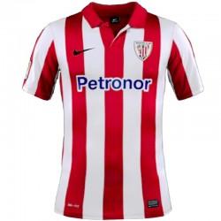 Maglia calcio Athletic Bilbao Home 2013/14 - Nike
