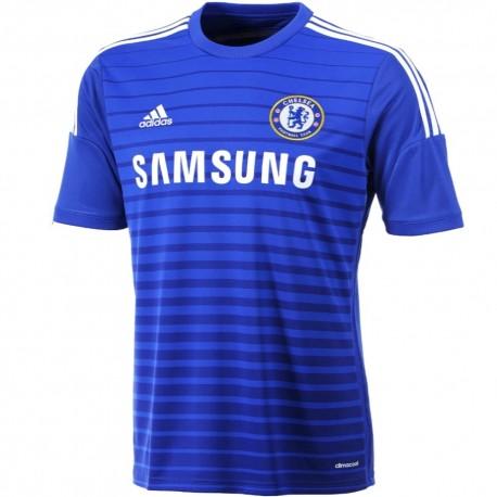 Maglia calcio FC Chelsea Home 2014/15 - Adidas
