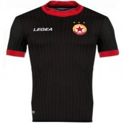 CSKA Sofia tercera camiseta 2013/14 - Legea