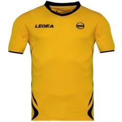 Maglia da calcio Lillestrom (Norvegia) Home 2013/14 - Legea