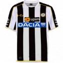 Udinese Calcio home football shirt 2013/14 Luis Muriel 9 - HS