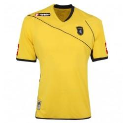 Camiseta titular 11/12 Sochaux por Lotto