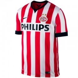 Camiseta de futbol PSV Eindhoven primera 2014/15 - Nike